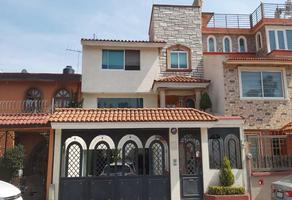 Foto de casa en venta en callejon de azahares , jardines del alba, cuautitlán izcalli, méxico, 19295402 No. 01