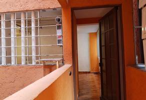 Foto de departamento en venta en callejon de ganaderos , héroes de churubusco, iztapalapa, df / cdmx, 0 No. 01