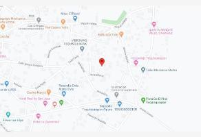 Foto de casa en venta en callejon de granaditas 000, la magdalena, tequisquiapan, querétaro, 0 No. 01