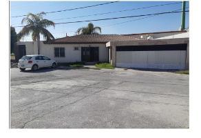 Foto de casa en venta en callejon de la concepcion , la rosita, torreón, coahuila de zaragoza, 12080619 No. 01
