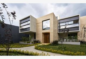 Foto de casa en venta en callejón de la cruz 17, lomas de memetla, cuajimalpa de morelos, df / cdmx, 0 No. 01