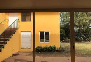 Foto de casa en venta en callejón de la cruz , lomas de memetla, cuajimalpa de morelos, df / cdmx, 14041281 No. 01