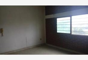 Foto de casa en venta en callejon de la independencia 62, gabriel tepepa, cuautla, morelos, 2653099 No. 06