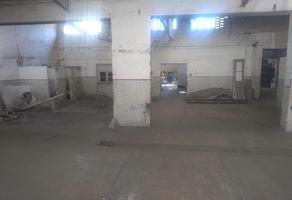 Foto de terreno habitacional en venta en callejon de la luz 20, reforma pensil, miguel hidalgo, df / cdmx, 19198277 No. 01