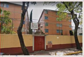 Foto de departamento en venta en callejon de la luz 74, ahuehuetes anahuac, miguel hidalgo, df / cdmx, 0 No. 01