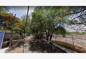 Foto de terreno industrial en venta en callejon de la saca 0, los pájaros, corregidora, querétaro, 0 No. 01