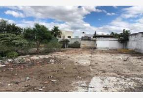 Foto de terreno habitacional en venta en callejon de la saca 11, el pueblito centro, corregidora, querétaro, 0 No. 01