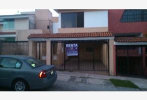 Foto de casa en renta en callejon de las begonias 150, bugambilias, zapopan, jalisco, 0 No. 01