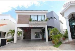 Foto de casa en venta en callejón de las gaviotas 230, club real, mazatlán, sinaloa, 0 No. 01