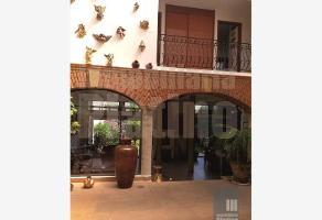 Foto de casa en venta en callejon de las torres 35, san andrés totoltepec, tlalpan, df / cdmx, 0 No. 01