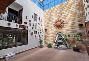 Foto de casa en venta en callejon de las torres , san andrés totoltepec, tlalpan, df / cdmx, 0 No. 01