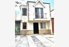 Foto de casa en venta en callejon de los almendros 131, montemorelos centro, montemorelos, nuevo león, 0 No. 01