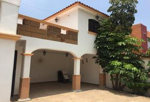 Foto de casa en venta en callejon de los claveles , jardines del alba, cuautitlán izcalli, méxico, 0 No. 01