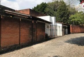 Foto de casa en venta en callejon de los colorines , san juan tlacotenco, tepoztlán, morelos, 19382271 No. 01