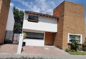 Foto de casa en venta en callejon de los mendoza 21, el pueblito centro, corregidora, querétaro, 0 No. 01