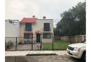 Foto de casa en venta en callejon de los mendoza, el pueblito 18, corregidora, querétaro, querétaro, 0 No. 01