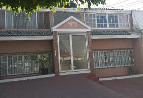 Foto de departamento en renta en callejon de los mosqueteros , san wenceslao, zapopan, jalisco, 6482102 No. 01