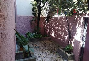 Foto de casa en venta en callejon de los mosqueteros , villa universitaria, zapopan, jalisco, 5999301 No. 07