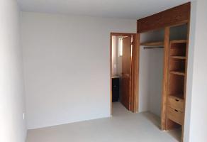 Foto de casa en venta en callejon de los mosqueteros , villa universitaria, zapopan, jalisco, 5999703 No. 16