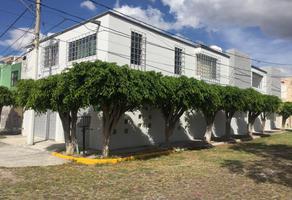 Foto de casa en venta en callejón de los patos 1, carretas, querétaro, querétaro, 9687670 No. 01