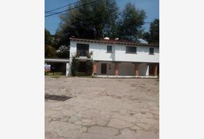 Foto de casa en renta en callejon de pajaritos 29, rincón colonial, atizapán de zaragoza, méxico, 0 No. 01