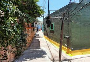 Foto de casa en venta en callejón de rivera , guanajuato centro, guanajuato, guanajuato, 0 No. 01