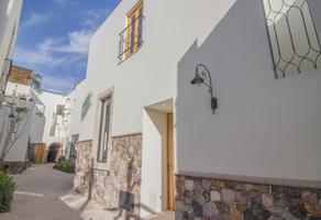 Foto de casa en renta en callejon de san antonio #10 , san antonio, san miguel de allende, guanajuato, 16611718 No. 01