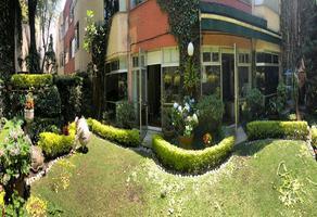 Foto de departamento en venta en callejón de san fernado , tlalpan, tlalpan, df / cdmx, 0 No. 01