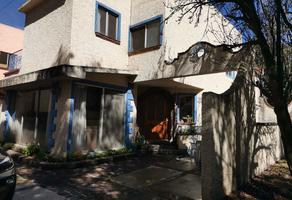 Foto de casa en venta en callejón de san fernando 18 casa 3 , tlalpan centro, tlalpan, df / cdmx, 19347149 No. 01