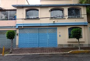 Foto de casa en renta en callejon de san fernando 45, tlalpan centro, tlalpan, df / cdmx, 0 No. 01