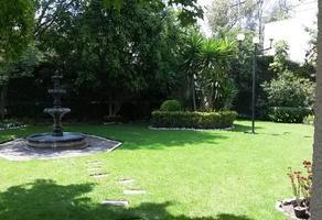 Foto de departamento en venta en callejon de san fernando , tlalpan centro, tlalpan, df / cdmx, 0 No. 01