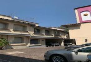 Foto de casa en venta en callejón de san fernando , tlalpan, tlalpan, df / cdmx, 0 No. 01