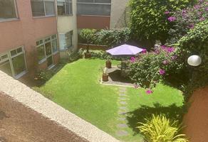 Foto de departamento en renta en callejon de san fernando , tlalpan, tlalpan, df / cdmx, 0 No. 01