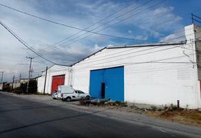 Foto de bodega en venta en callejon de san pedro 132, reforma, san mateo atenco, méxico, 0 No. 01