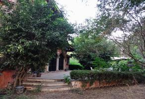 Foto de terreno habitacional en venta en callejón de san pedro casa 15 , emiliano zapata, cuernavaca, morelos, 13356218 No. 01