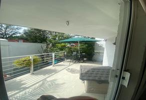 Foto de casa en venta en callejòn de santa mónica , tetelpan, álvaro obregón, df / cdmx, 0 No. 01