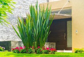 Foto de casa en venta en callejon de sereno , villa universitaria, zapopan, jalisco, 14262044 No. 03