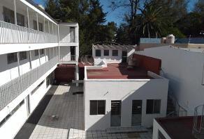 Foto de edificio en renta en callejón de torresco 10, barrio santa catarina, coyoacán, df / cdmx, 11112693 No. 02