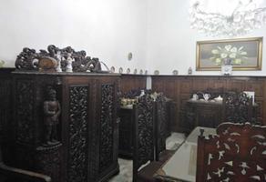 Foto de oficina en renta en callejon del 57 , centro (área 1), cuauhtémoc, df / cdmx, 0 No. 01