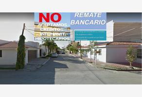 Foto de casa en venta en callejon del apartado 00, campestre la rosita, torreón, coahuila de zaragoza, 0 No. 01