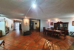 Foto de casa en venta en callejón del arco , villa universitaria, zapopan, jalisco, 13775851 No. 01