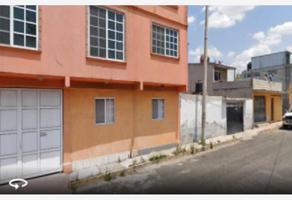Foto de casa en venta en callejon del beso 3, tepexpan, acolman, méxico, 0 No. 01