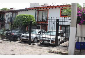 Foto de casa en venta en callejon del caballerito 16, rincón colonial, atizapán de zaragoza, méxico, 0 No. 01
