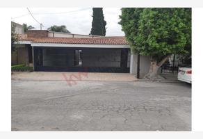 Foto de casa en venta en callejón del calvario 308, campestre la rosita, torreón, coahuila de zaragoza, 12917432 No. 01