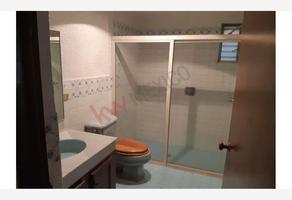 Foto de casa en venta en callejón del calvario 308, campestre la rosita, torreón, coahuila de zaragoza, 0 No. 02