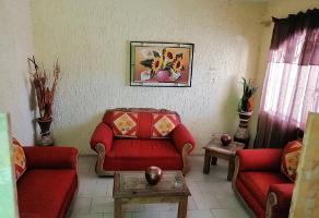 Foto de casa en venta en callejon del cantor 212, santa maría tequepexpan, san pedro tlaquepaque, jalisco, 6930063 No. 03