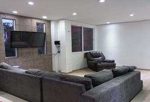 Foto de casa en renta en callejón del capulín , cuajimalpa, cuajimalpa de morelos, df / cdmx, 0 No. 01