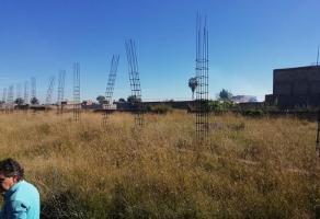 Foto de terreno industrial en renta en callejón del cedro 7, rancho el zapote, tlajomulco de zúñiga, jalisco, 12129339 No. 01