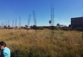 Foto de terreno comercial en venta en callejon del cedro 7, rancho el zapote, tlajomulco de z??iga, jalisco, 6333868 No. 01