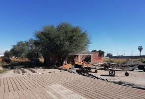 Foto de terreno habitacional en venta en callejon del cedro , el zapote del valle, tlajomulco de zúñiga, jalisco, 14224838 No. 01